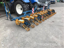 View images Kleine unicorn SD seed drill