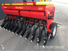 View images MaterMacc Grano 300 seed drill