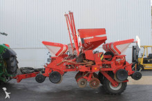 auctions Other seed drill used Accord n/a Optima HD Maiszaaimachine - Ad n°3102375 - Picture 2