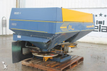 auctions Other seed drill used Bogballe n/a EX 1600S Kunstmeststrooier - Ad n°3102479 - Picture 2