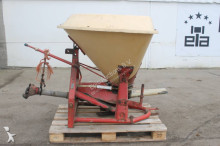 auctions Other seed drill used Vicon n/a Kunstmeststrooier - Ad n°3102578 - Picture 2