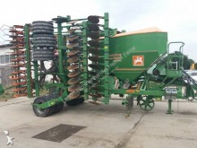 View images Amazone Cirrus 6001 seed drill