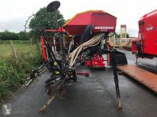 Fotoğrafları göster Tohum ekme Pöttinger AEROSEM 300