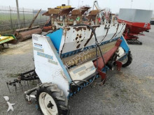 View images N/a ROTOSEM SOIA seed drill