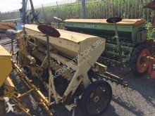 View images N/a A201 seed drill