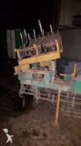 View images Perrein CULTISEM seed drill