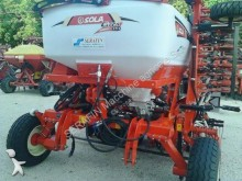 View images N/a SEMINATRICE SOLA\' MOD. ARES 2717 500/40 DISCHI seed drill