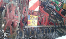 View images Kuhn EC300-24 seed drill