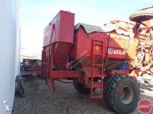 View images N/a SOLA NEUMASEN SD-1504 seed drill