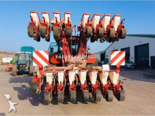 View images Kverneland OPTIMA 16 RANGS seed drill