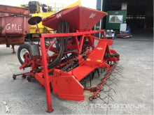 View images N/a HRB 301 D seed drill