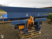 View images N/a BOQBALLE EX seed drill