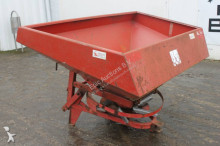 auctions Other seed drill used Lely n/a Kunstmeststrooier - Ad n°3102307 - Picture 3