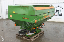 auctions Other seed drill used Amazone n/a ZA-M 1400 Kunstmeststrooier - Ad n°3102308 - Picture 3