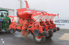 auctions Other seed drill used Accord n/a Optima HD Maiszaaimachine - Ad n°3102375 - Picture 3