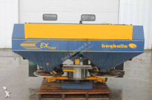 auctions Other seed drill used Bogballe n/a EX 1600S Kunstmeststrooier - Ad n°3102479 - Picture 3