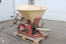auctions Other seed drill used Vicon n/a Kunstmeststrooier - Ad n°3102578 - Picture 3