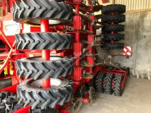 View images Horsch Pronto 6 DC seed drill