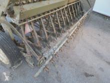 Fotoğrafları göster Tohum ekme Saxonia A201