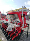 View images Pöttinger 3002 ADD seed drill
