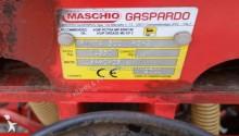 Vedere le foto Seminatrice Maschio Gaspardo Pinta Plus 500
