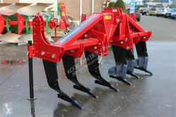 View images Kongskilde Paragrubber Eco 3000 seed drill