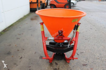View images N/a Dexwal Kunstmeststrooier seed drill