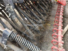View images Roger PACK XR seed drill