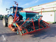 View images Sulky SPI 4 METRES seed drill