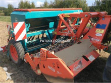 View images Sulky TRAMLINE SX seed drill