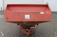 auctions Other seed drill used Lely n/a Kunstmeststrooier - Ad n°3102307 - Picture 4