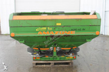 auctions Other seed drill used Amazone n/a ZA-M 1400 Kunstmeststrooier - Ad n°3102308 - Picture 4