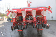 auctions Other seed drill used Accord n/a Optima HD Maiszaaimachine - Ad n°3102375 - Picture 4