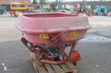 auctions Other seed drill used n/a n/a Trioliet TST Kunstmeststrooier - Ad n°3102534 - Picture 4