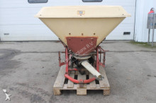 auctions Other seed drill used Vicon n/a Kunstmeststrooier - Ad n°3102578 - Picture 4