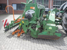 View images Amazone AD303 + KE303 Drillkombination seed drill