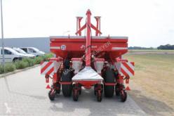 Vedere le foto Seminatrice Kverneland OPTIMA HD E-DRIVE TF PROFI