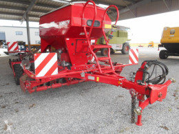 View images Horsch Pronto 3DC seed drill