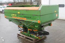 auctions Other seed drill used Amazone n/a ZA-M 1400 Kunstmeststrooier - Ad n°3102308 - Picture 5