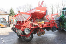 auctions Other seed drill used Accord n/a Optima HD Maiszaaimachine - Ad n°3102375 - Picture 5