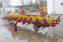 auctions seed drill used Becker n/a Centra Drill 12-rijen Bietenzaaimachine - Ad n°3102518 - Picture 5