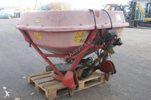 auctions Other seed drill used n/a n/a Trioliet TST Kunstmeststrooier - Ad n°3102534 - Picture 5