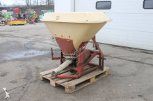 auctions Other seed drill used Vicon n/a Kunstmeststrooier - Ad n°3102578 - Picture 5