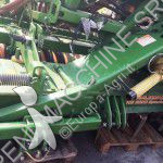 View images N/a seed drill