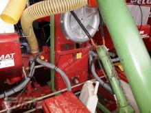 Fotoğrafları göster Tohum ekme Becker Aeromat 4 MK