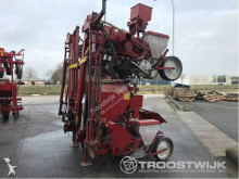 View images Kongskilde P8Z SZS HKP  seed drill