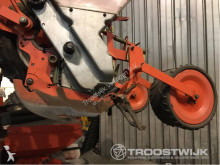 View images Kuhn  seed drill