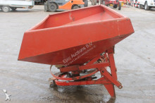 auctions Other seed drill used Lely n/a Kunstmeststrooier - Ad n°3102307 - Picture 6