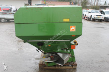 auctions Other seed drill used Amazone n/a ZA-M 1400 Kunstmeststrooier - Ad n°3102308 - Picture 6