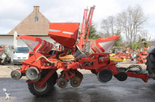 auctions Other seed drill used Accord n/a Optima HD Maiszaaimachine - Ad n°3102375 - Picture 6
